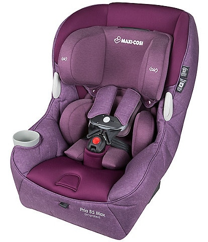 Maxi Cosi Pria Max Nomad Collection Convertible Car Seat