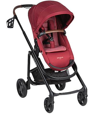 Maxi Cosi Tayla Modular Stroller