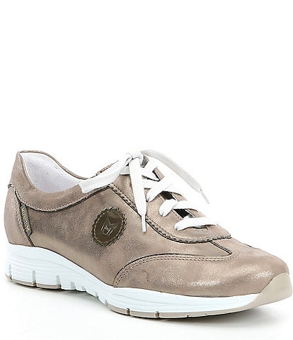 Mephisto Women's Yael Casual Sneakers