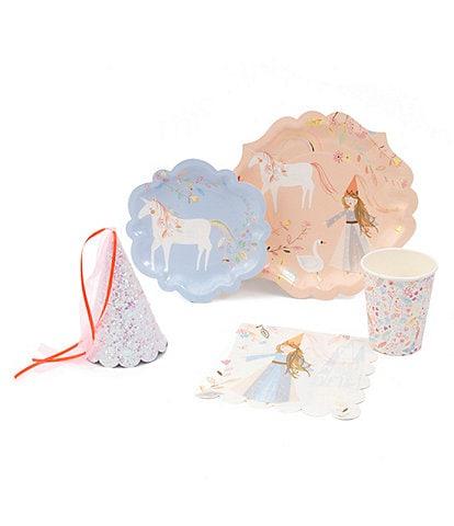 Meri Meri Magical Princess Party Bundle