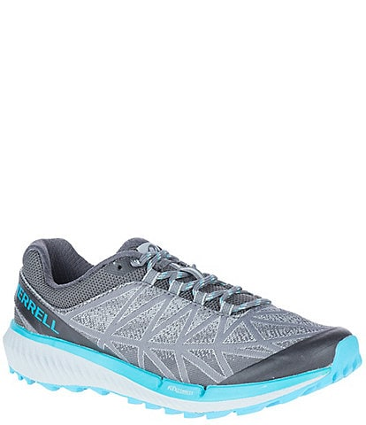 Merrell Agility Synthesis 2 Trail Running Sneakers