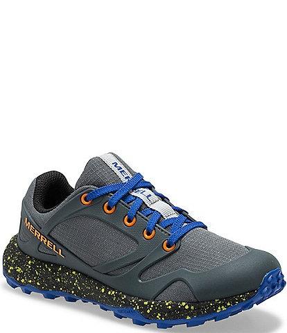 Merrell Boys' Altalight Low Sneakers Toddler