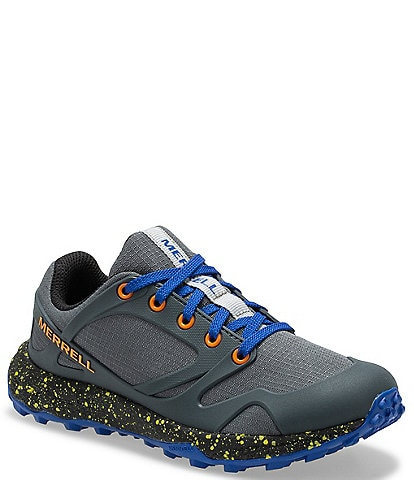 Merrell Boys' Altalight Low Sneakers (Youth)