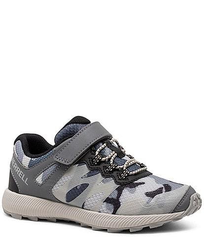 Merrell Boys' Nova 2 Camo Sneakers (Toddler)