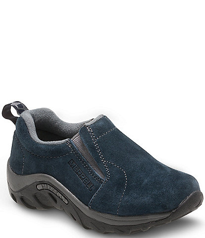 Merrell Kids' Jungle Moc