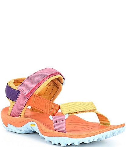 Merrell Women's Kahuna Web Sandals