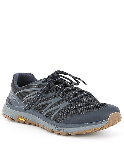 Merrell Men's Bare Access XTR Trail Shoe