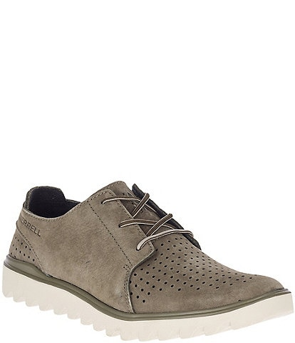 Merrell Men's Downtown Lace Casual Shoes
