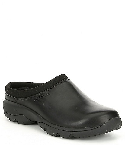 Merrell Men's Encore Rexton Slide