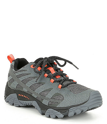 Merrell Men's Moab Edge 2 Hiking Shoe