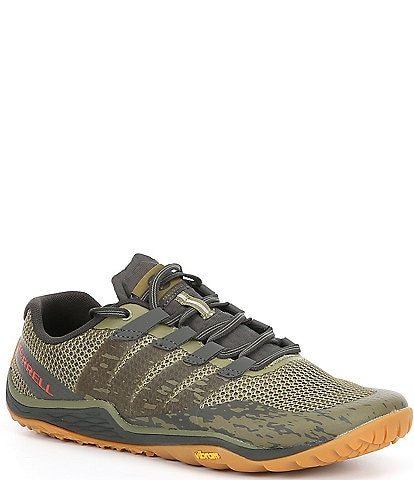 Merrell Men's Trail Glove 5 Training Shoe