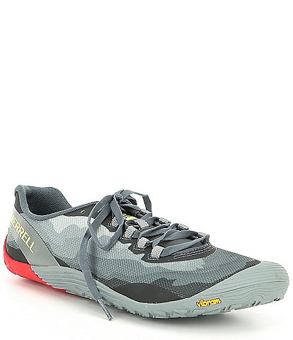 Merrell Men's Vapor Glove 4 Training Shoe