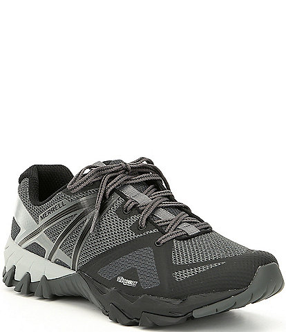 b27bd804c73 Merrell MQM Flex Performance Shoes
