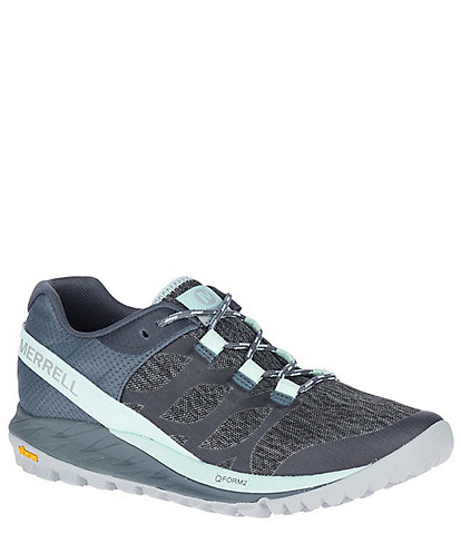 Merrell Women's Antora Trail Runners