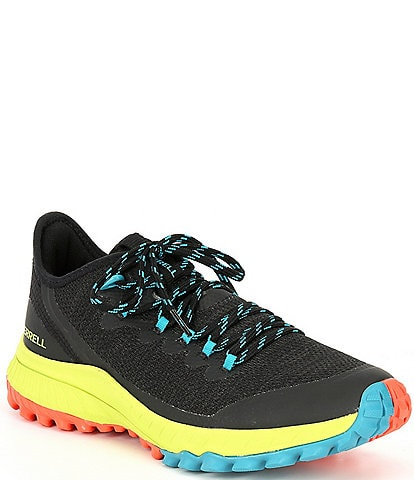 Merrell Women's Bravada Multi Mesh Hiking Sneakers