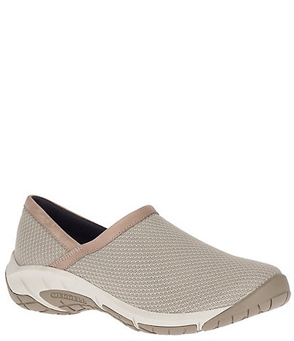 Merrell Women's Encore Breeze Moc Slip Ons