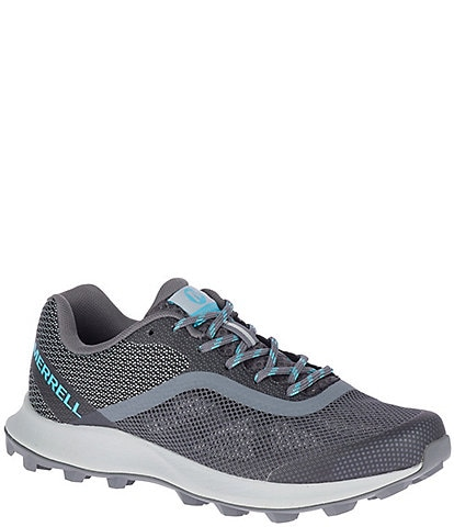 Merrell Women's MTL Skyfire Mesh Hiking Trail Runners