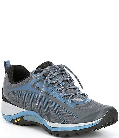 Merrell Women's Siren Edge 3 Mesh Hiking Shoes