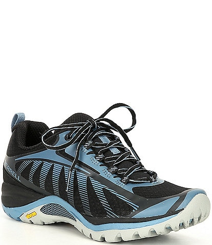 Merrell Women's Siren Edge 3 Mesh Trail Runners