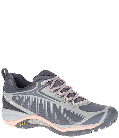 Merrell Women's Siren Edge 3 Waterproof Hiking Shoes