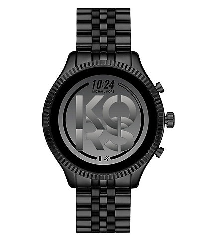 Michael Kors Access Lexington 2 Smartwatch