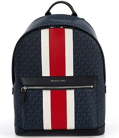 Michael Kors Explorer Backpack
