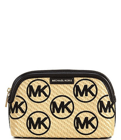 Michael Kors Jet Set Large Trave Pouch