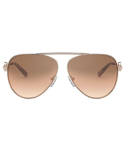 Michael Kors Salina 59mm Sunglasses