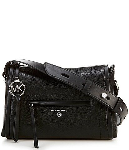 Michael Kors Carine Large Crossbody Bag