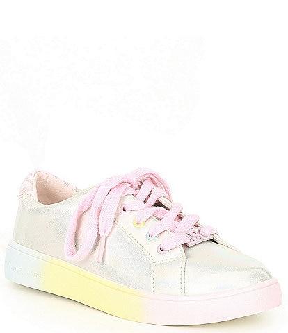 MICHAEL Michael Kors Girls' Jem Hope Sneakers (Youth)