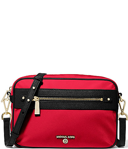 Michael Kors Jet Set Charm Large East West Crossbody Bag