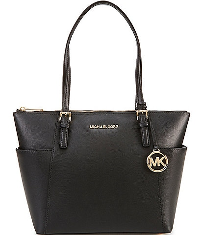 Michael Kors Jet Set East/West Tote Bag