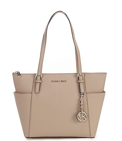 MICHAEL Michael Kors Jet Set East West Tote Bag edc12c2dc491a