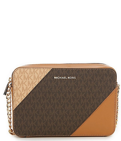 MICHAEL Michael Kors Large East West Cross-Body