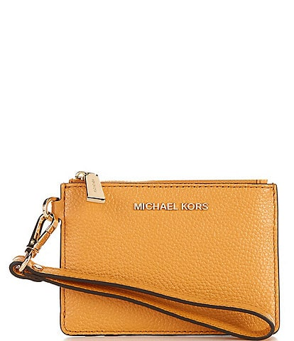 Michael Kors Mercer Small Coin Purse