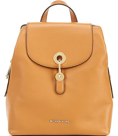 MICHAEL Michael Kors Raven Medium Backpack
