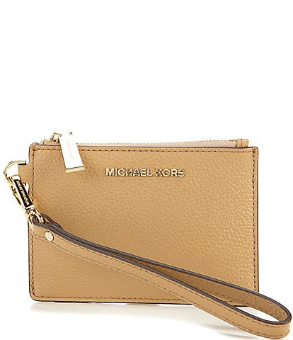Michael Kors Small Coin Card Purse
