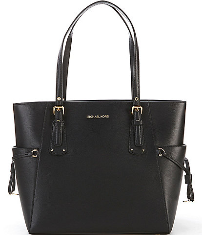 MICHAEL Michael Kors Voyager East/West Tote Bag