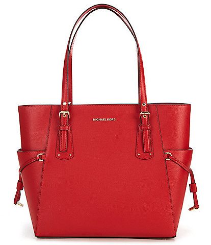 Michael Kors Voyager East/West Tote Bag