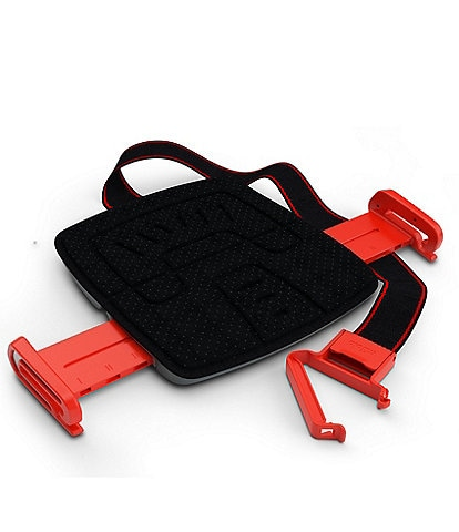 mifold Mifold Grab-And-Go Compact and Portable Booster Car Seat