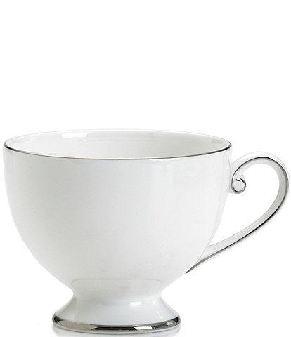 Mikasa Cameo Platinum China Cup