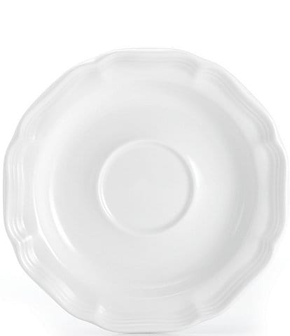 Mikasa French Countryside Saucer