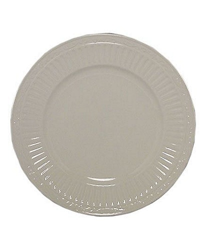 Mikasa Italian Countryside Bread and Butter Plate