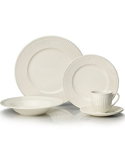 Mikasa Italian Countryside Dinnerware Collection