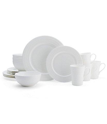 Mikasa Nellie 16-Piece Dinnerware Set
