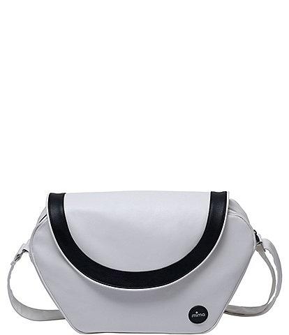 Mima Xari Changing Bag for Xari Stroller