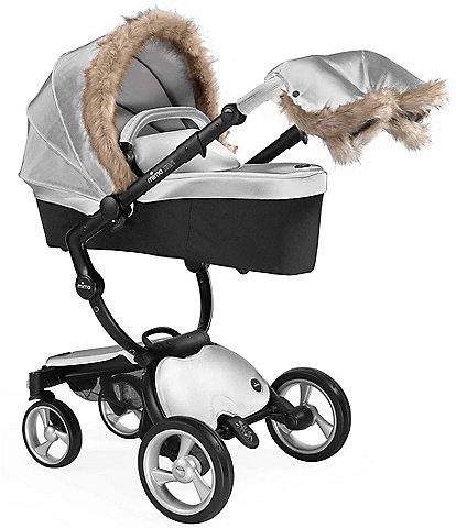 Mima Xari Winter Outfit for Xari Stroller