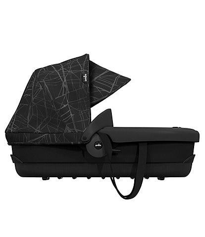 Mima Zigi Carrycot for Zigi 3G Compact Stroller