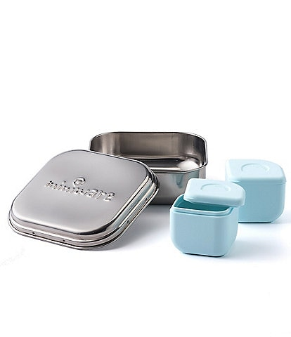 Miniware GrowBento Lunchbox Set