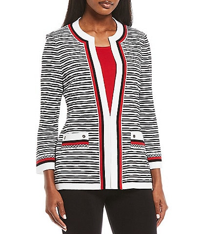 Misook Women S Clothing Dillard S
